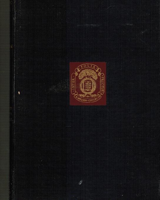 Image for JULES ROMAINS KNOCK or Ou Le Trionphe De La Medecine