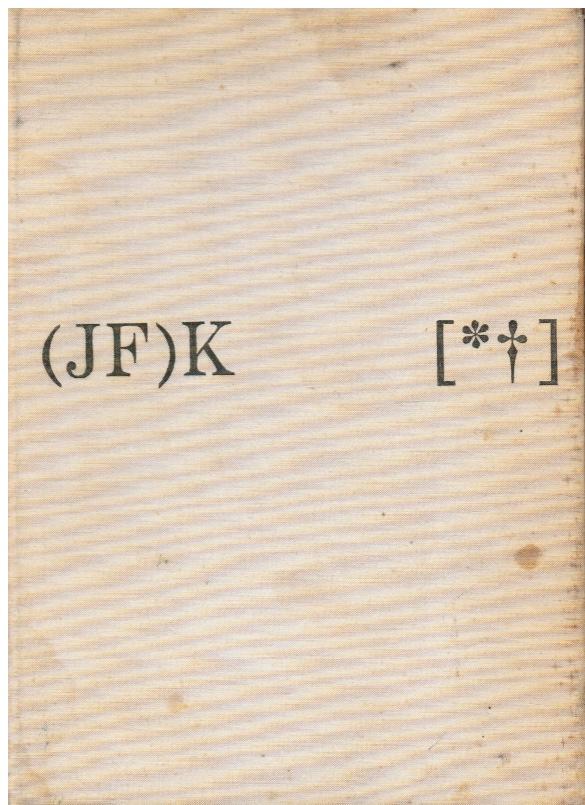 Image for Meze Odvahy: Politick Profil J. F. Kennedyho