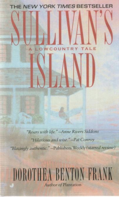 Image for SULLIVAN'S ISLAND