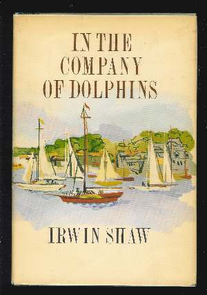 Image for IN THE COMPANY OF DOLPHINS
