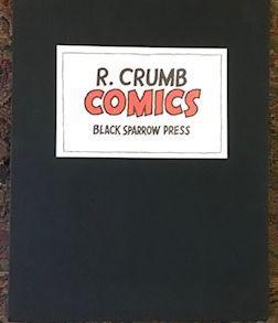 Image for Comics. The Story of My Life; People...Ya Gotta Love Em'', I'm Grateful! I'm Grateful!