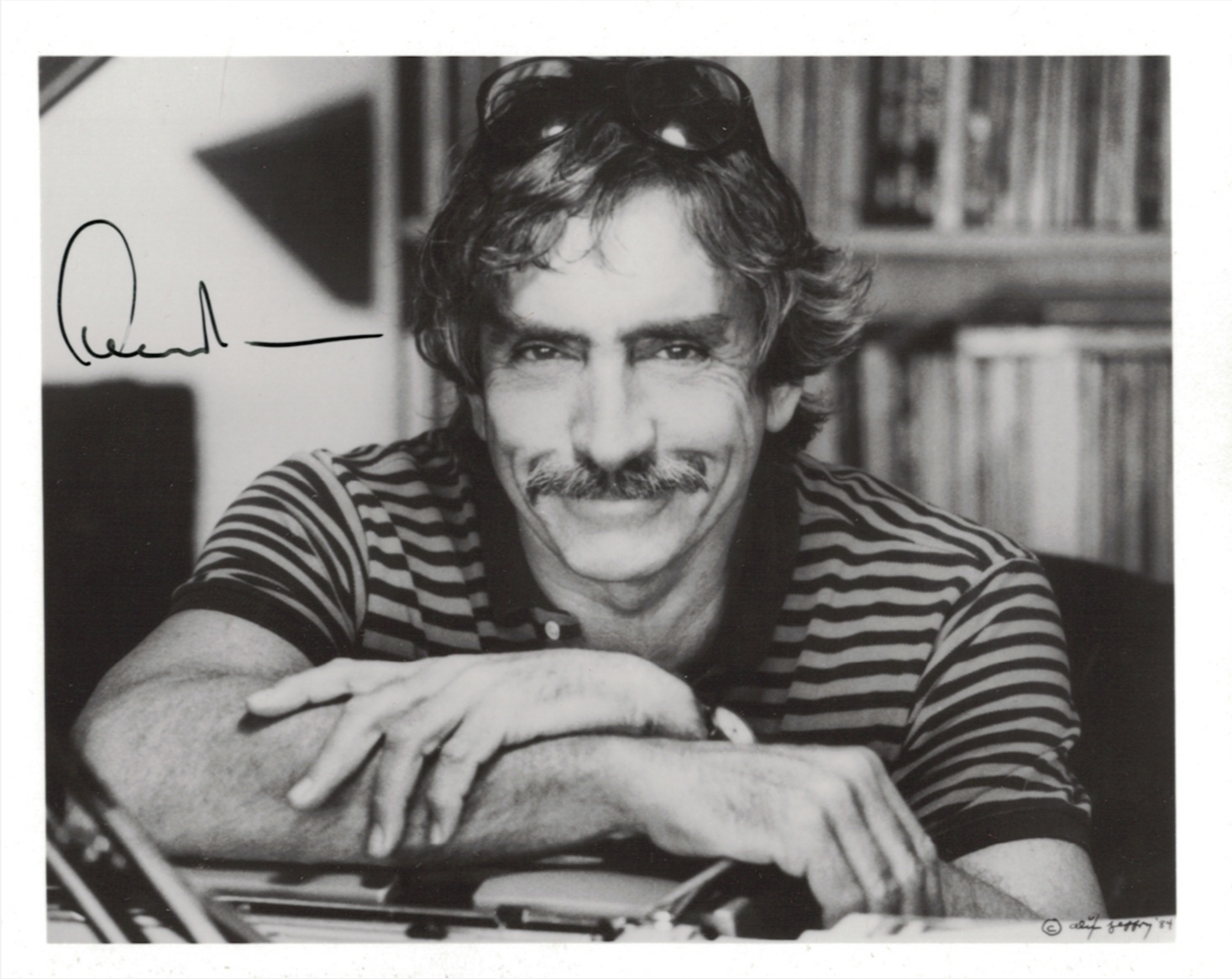 Image for Selected Plays Of Edward Albee