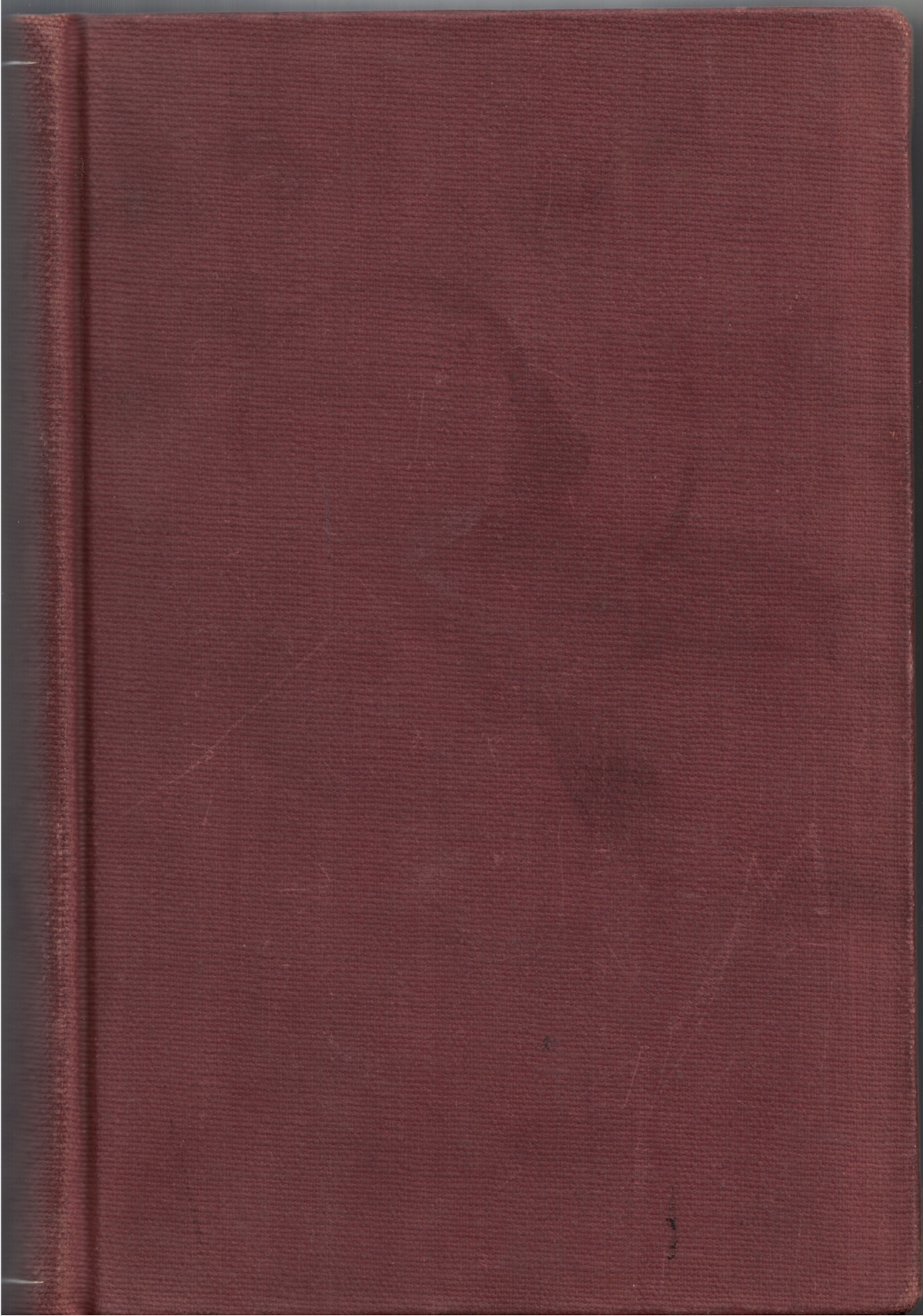 Image for Transactions of the American Institute of Mining and Metallurgical Engineers, Vol. LXIX; Containing Papers and Discussions Presented at the Meetings Held in New York and Canada in 1923