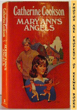 Image for Mary Ann's Angels