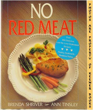 Image for No Red Meat
