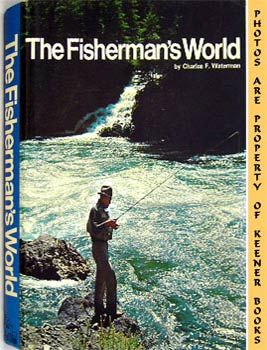 Image for The Fisherman's World
