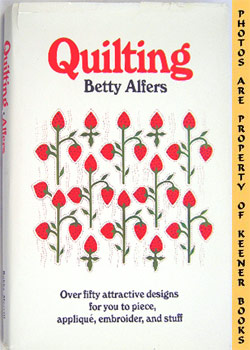 Image for Quilting