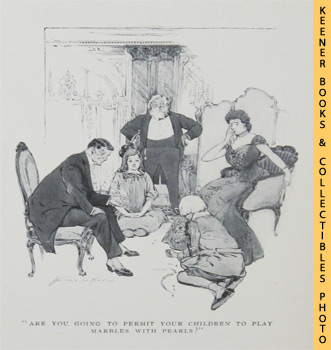 Image for The Real Thing And Three Other Farces