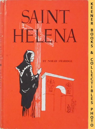 Image for Saint Helena