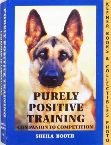 Image for Purely Positive Training : Companion to Competition
